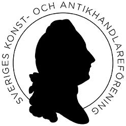 Sveriges Konst-och Antikhandlareförening – SKAF